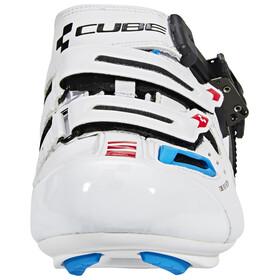 Cube Road Pro Schuhe Unisex Teamline